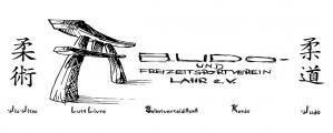 BFSV-Lahr
