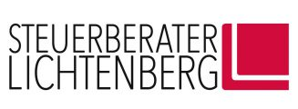 Steuerberater-Lichtenberg