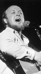 Stanley-Allison-Stan-Rogers-November-29-1949-June-2-1983-celebrities-who-died-young-31765264-320-571
