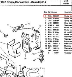 jaguar s type engine jaguar f type engine diagram for 03 jaguar x type engine 2004 [ 1100 x 739 Pixel ]