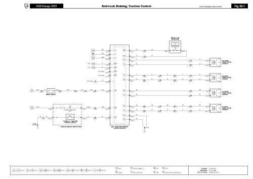 small resolution of jaguar x type abs wiring diagram wiring diagram third level rh 12 21 jacobwinterstein com jaguar s type fuse box diagram 2002 jaguar s type engine diagram