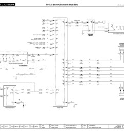 jaguar x type wiring diagram detailed wiring diagram jaguar x type wiring diagram pdf jaguar x type wiring diagram 2004 [ 1100 x 777 Pixel ]