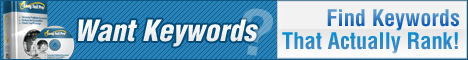 Long Tail Pro - Affiliate Banner