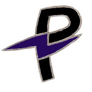 DPI_logo_square_purple