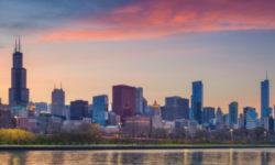 Chicago_skyline_623
