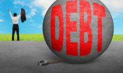 Debt-Free_623