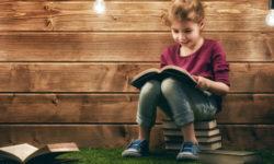 kids_books_623