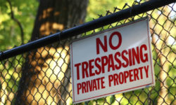 No_Trespassing_623