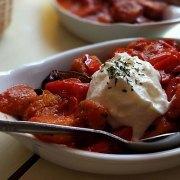 Ada Mediterranean Kitchen, Ryde