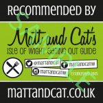 MattandCat-sticker-2015