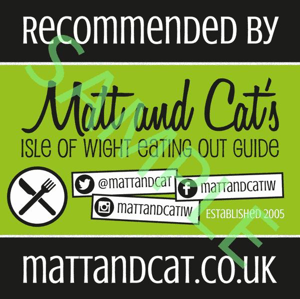 MattandCat-sticker-2015