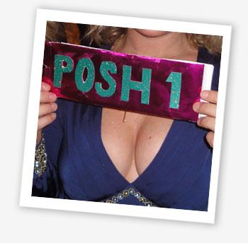 POSH1