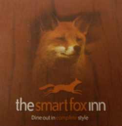 The Smart Fox