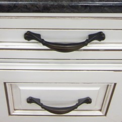 Kitchen Knobs And Pulls Dining Hardware Awesome Designs In Matt Shari 3