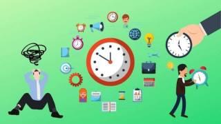 ブログを挫折する原因は時間の使い方にある【効率化に必須】