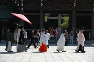 川越氷川神社2