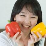 パプリカの栄養と効能!知らないと損する凄い秘密