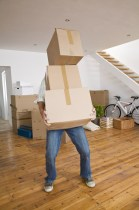 how-to-move-move-to-new-home-682x1024