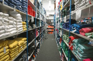 garment-storage-shelving-solutions