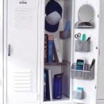7. locker example (1)