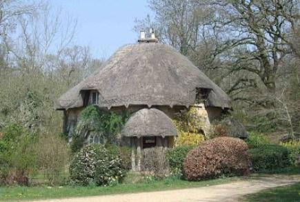 Alice House