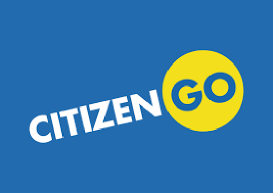 citizen-go