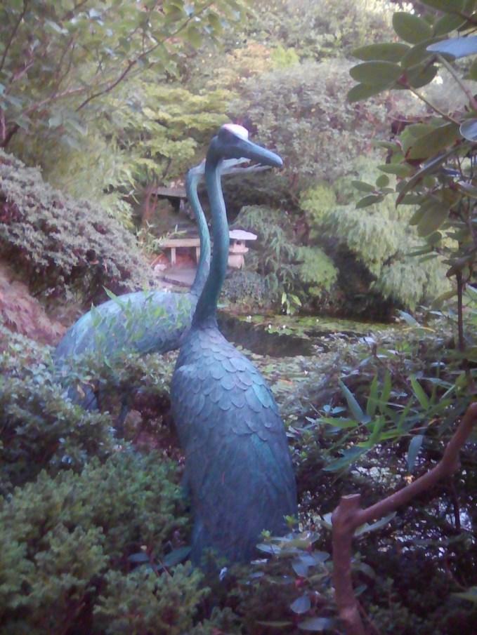 model-cranes-compton-acres