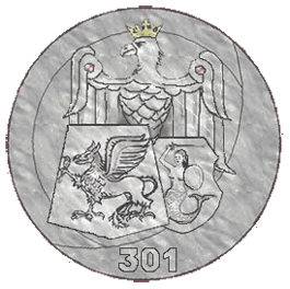 Polish Squadron no 301