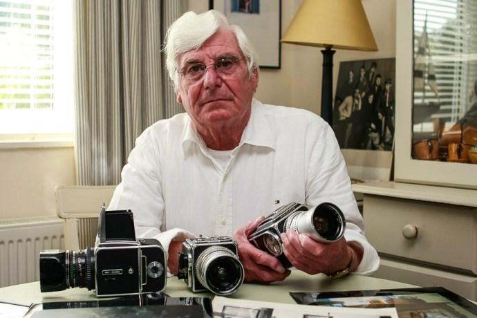 Kent Photographer | Press Photographer