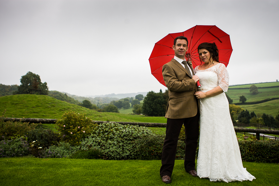 Kent Photographer | Wedding photography