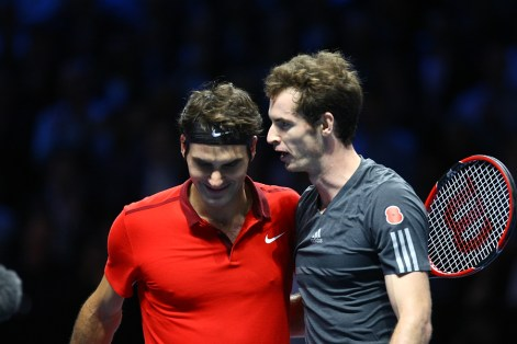 Thats for letting me have that game Rog!