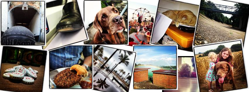 Kent Photographer - Instagram