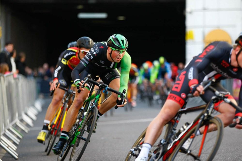 Pearl Izumi Tour Series 2015 - Pedal Heavens Alex Payton