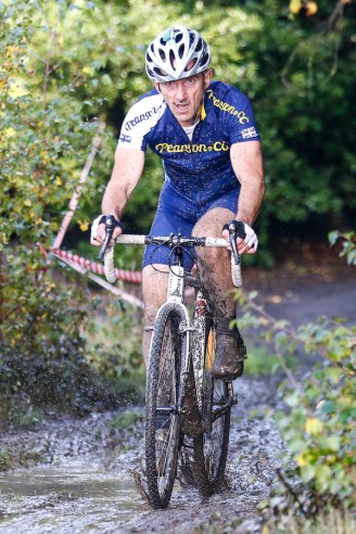 London X league Round 6 2015. Betteshanger Country Park, Kent. (c) Matt Bristow