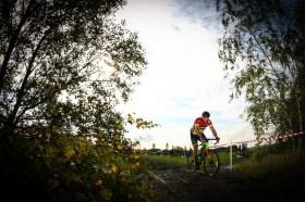 London Cyclocross League