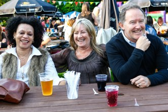 Event Photography in Kent