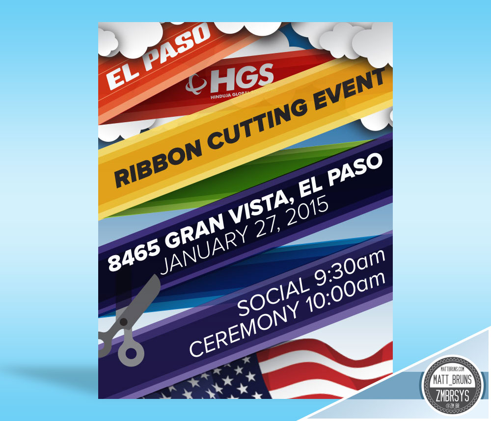 HGSRibbonCuttingInvite1