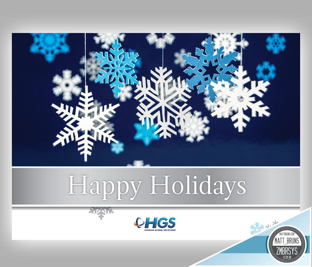 HGS_HolidayCard2015
