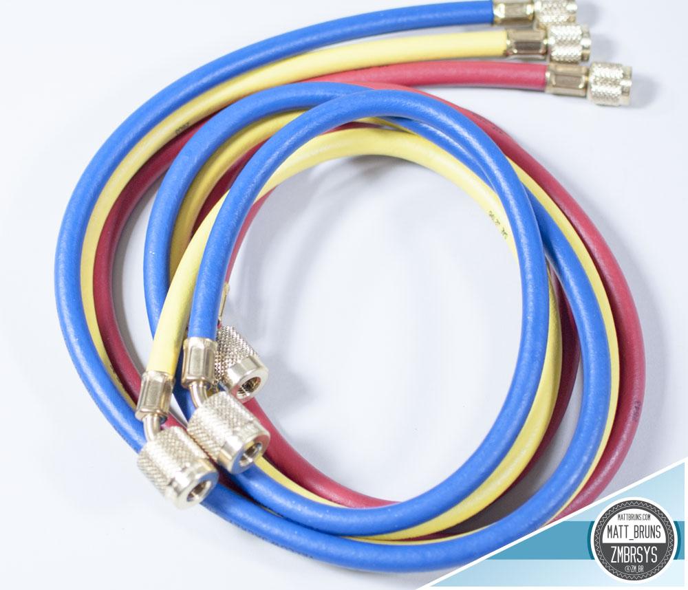 hoses2