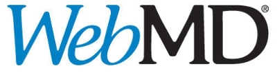 Matt Cavallo has been featured in WebMD patient experience articles including parenting with MS