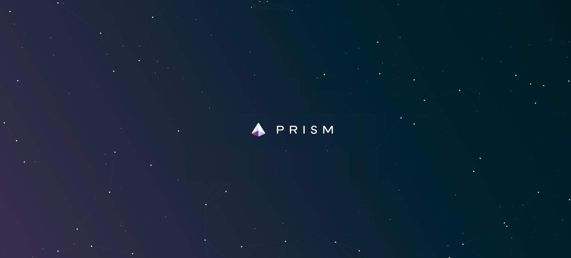Prism_7