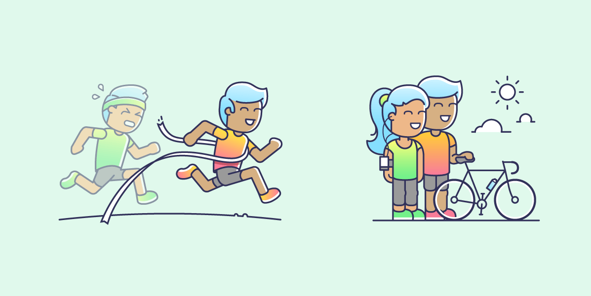 fitness1,2