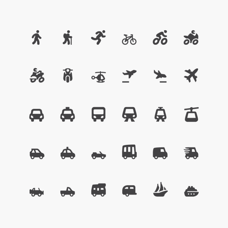 travel_icons