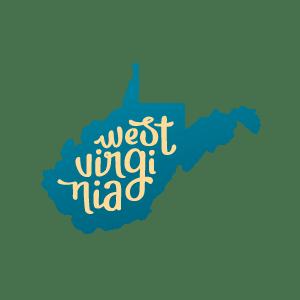 westvirginia