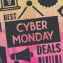 How Non Profit Organizations Can Benefit From Cyber Monday