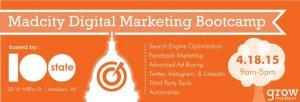 marketing-bootcamp