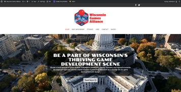 Wisconsin-Games-Alliance