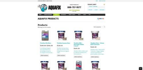 WooCommerce-Product-Catalog-Aquafix