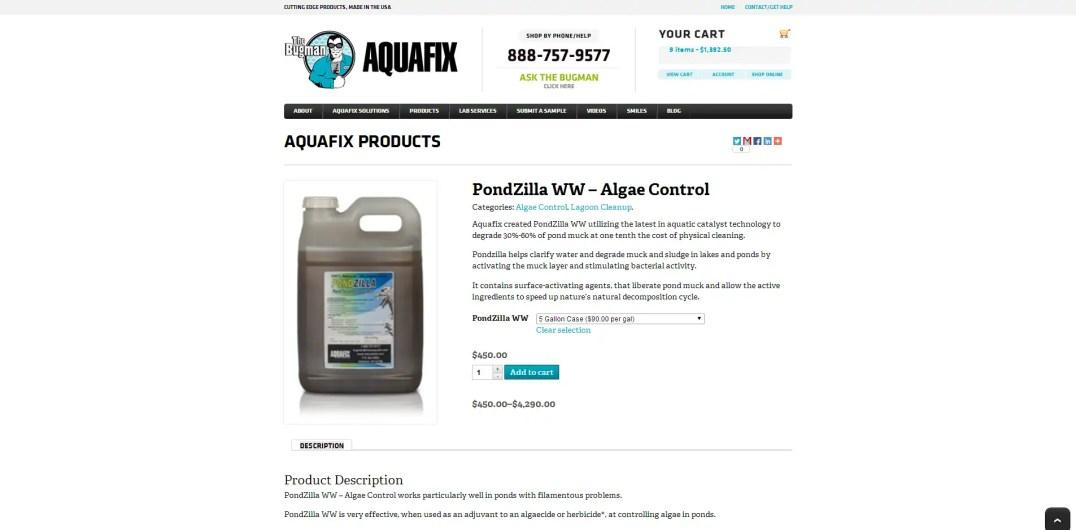 WooCommerce-Product-Page-Aquafix
