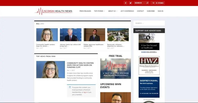 wi-health-news-ss